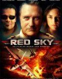 Kızıl Gökyüzü izle