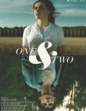 One and Two izle |1080p|