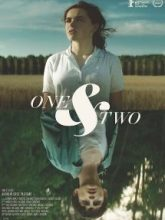 One and Two izle  1080p 