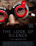 Sessizliğin Bakışı izle |1080p|