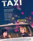 Taksi | Taxi (2015)