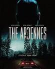 D'Ardennen   The Ardenes