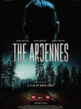 D'Ardennen | The Ardenes