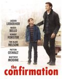 The Confirmation izle |1080p|