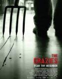 The Crazies izle |1080p|