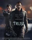 Vurgun – The Trust izle |1080p|