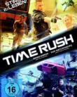 Time Rush izle  1080p 