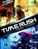 Time Rush izle |1080p|