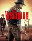 Virjinyalı | The Virginian