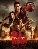 Dead Rising Watchtower izle |1080p|