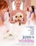 Jenny's Wedding izle  |1080p|
