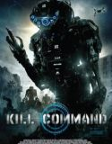 Kill Command izle |1080p|