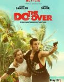 The Do Over izle