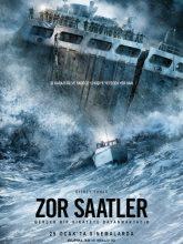 Zor Saatler | The Finest Hours