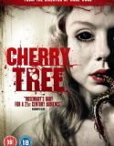 Cherry Tree izle |1080p|