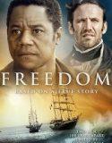Özgürlük Mücadelesi | Freedom