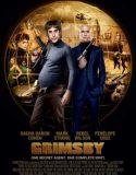 Grimsby Kardeşler izle  1080p 