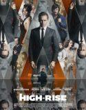 High Rise – Gökdelen izle |1080p|