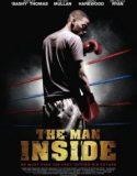 İçerideki Adam | The Man Inside