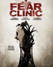 Korku Kliniği   Fear Clinic