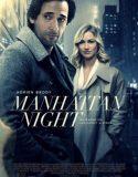 Manhattan Gecesi – Manhattan Night izle |1080p|