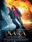 Mara: Dünyanın Kurtarıcısı izle