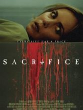 Sacrifice izle