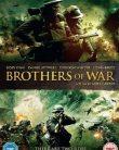 Savaşın Kardeşleri izle
