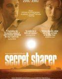 Sırdaş | Secret Sharer