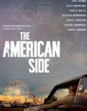 The American Side izle