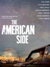 The American Side izle