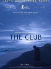 The Club izle