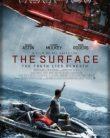 The Surface izle