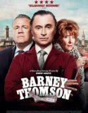 Barney Thomson Efsanesi izle