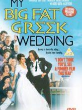 Benim Çılgın Düğünüm 1