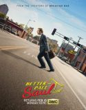 Better Call Saul 3.Sezon izle