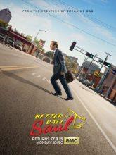 Better Call Saul 3.Sezon izle