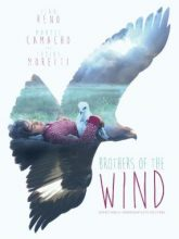 Brothers of the Wind izle  1080p 