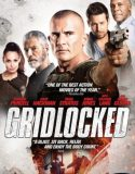 Gridlocked izle |1080p|