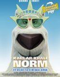 Karlar Kralı Norm izle |1080p|