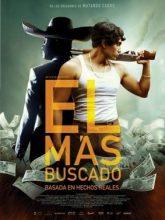 Meksikalı Gangster izle