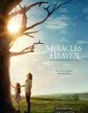 Miracles from Heaven izle |1080p|