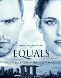 Equals izle