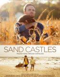 Sand Castles izle