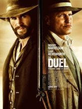 The Duel izle