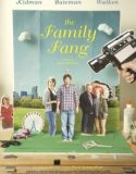The Family Fang izle