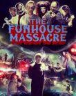 The Funhouse Massacre izle  1080p 
