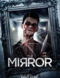 Ayna izle