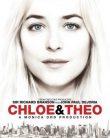 Chloe ve Theo izle |1080p|