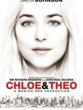 Chloe ve Theo izle  1080p 
